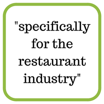 -specifically for the restaurant industry-.png